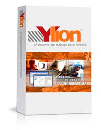 Ylion
